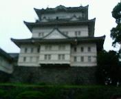 いざ!小田原城へ