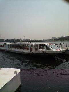 桜木町へlet's go(^-^)